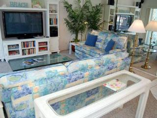 Sanibel Siesta on the Beach unit 304 - Sanibel Island vacation rentals