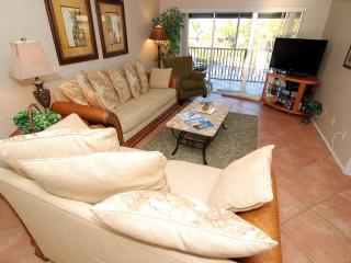 Sanibel Siesta on the Beach unit 306 - Sanibel Island vacation rentals