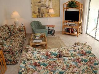 Sanibel Siesta on the Beach unit 401 - Sanibel Island vacation rentals
