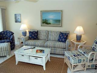 Sanibel Siesta on the Beach unit 403 - Sanibel Island vacation rentals