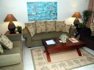 Sanibel Siesta on the Beach unit 406 - Sanibel Island vacation rentals