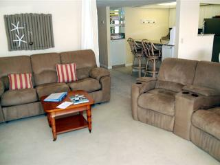 Sanibel Siesta on the Beach unit 408 - Sanibel Island vacation rentals