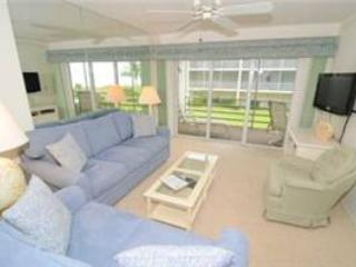 Sanibel Siesta on the Beach unit 502 - Sanibel Island vacation rentals