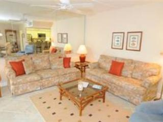 Sanibel Siesta on the Beach unit 601 - Image 1 - Sanibel Island - rentals