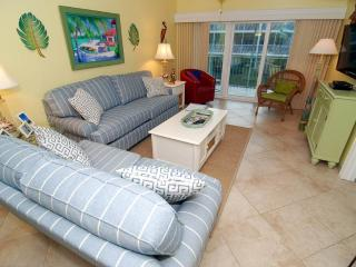 Sanibel Siesta on the Beach unit 603 - Sanibel Island vacation rentals