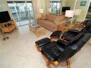 Sanibel Siesta on the Beach unit 606 - Sanibel Island vacation rentals