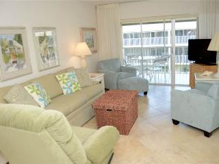 Sanibel Siesta on the Beach unit 607 - Sanibel Island vacation rentals