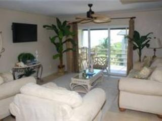 Sanibel Siesta on the Beach unit 608 - Sanibel Island vacation rentals