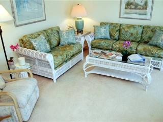 Sanibel Siesta on the Beach unit 702 - Sanibel Island vacation rentals