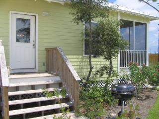 Come away to a quiet place and rest! - Gulf Shores vacation rentals