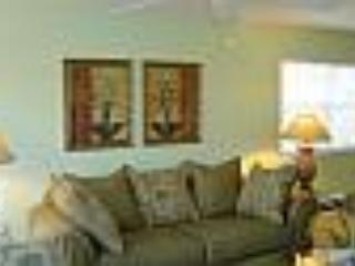 Magnificent Vacation Home Rental in Hobe Sound, FL - Hobe Sound vacation rentals