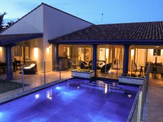 Absolute Beachfront Luxury Private Villa -Sleep 11 - Port Vila vacation rentals