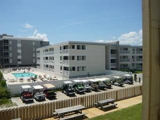 A Place At The Beach V Oceanfront, Myrtle Beach, South Carolina - Myrtle Beach vacation rentals