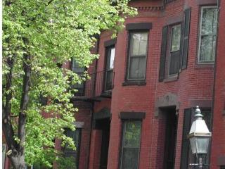 Appleton Studio B (M306B) - Boston vacation rentals