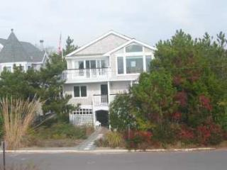 Charming House in Cape May Point (6121) - Cape May Point vacation rentals