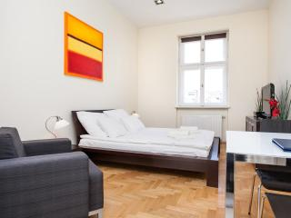 Venetian House 7 - Krakow vacation rentals