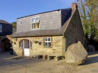 TOBER BEAG, pet friendly, character holiday cottage, with open fire in Ferns, County Wexford, Ref 3944 - County Wexford vacation rentals