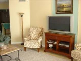Summer House Romar 704B - Orange Beach vacation rentals