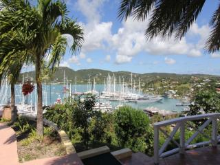Harbour Hill, English Harbour - Antigua and Barbuda vacation rentals