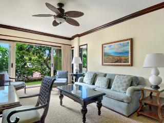 Waipouli Beach Resort B101 - Kapaa vacation rentals