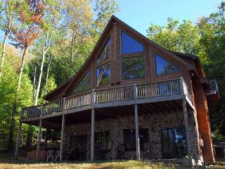 Fir Shore - McHenry vacation rentals