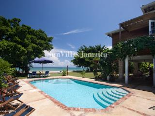 Sleepy Shallows - Jamaica vacation rentals