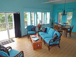 Snorkel Sun Rejuvenate- Kapoho Kaiyo Ocean Retreat - Kapoho vacation rentals