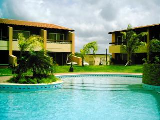 Aruba Vacation Condo Rental - Eagle Beach vacation rentals