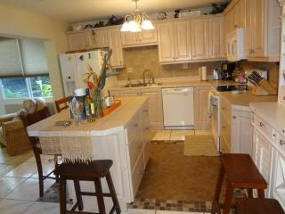 Taking reservation for Fall - Florida Central Atlantic Coast vacation rentals