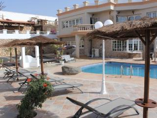 Fuerteventura Serenity........ Luxurious Bed  and Breakfast/ Guest House - Costa Calma vacation rentals