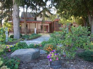 Windever Country Rental - Plymouth vacation rentals