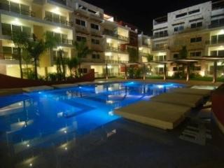 Sabbia C-301 Condo, Playa del Carmen, DownTown - Playa del Carmen vacation rentals