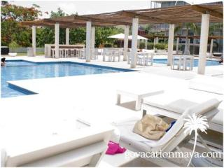 Magia GH1D Condo,  Playa del Carmen, Downtown - Playa del Carmen vacation rentals