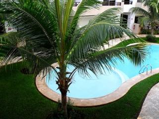 Peregrina C-304, Condo Playa del Carmen, Downtown - Playa del Carmen vacation rentals