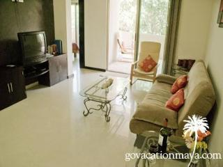 Sun Paradise D7 Condo, Playa del Carmen, Downtown - Playa del Carmen vacation rentals