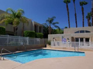 Camino Del Sol - Palm Springs vacation rentals