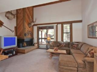 Aspen Grove Townhouse**Northstar** - Truckee vacation rentals