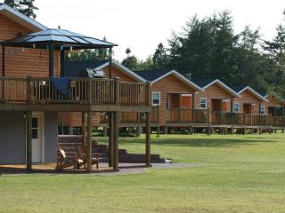 Ocean Acres Cottages - Murray Harbour vacation rentals