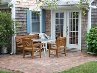Cape Cod-Walk to Beach under 1/2 mile! - Dennis Port vacation rentals