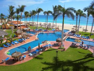 Summer FREE Night Special - Oceanfront Coral Baja! - Baja California vacation rentals