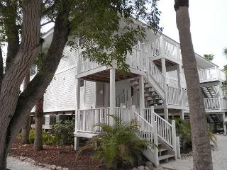 Three bedroom three bath fully furnished condo with all resort amenities - Cape Haze vacation rentals