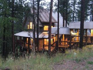 Mineral Mountain Lodge - Lead vacation rentals