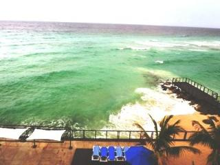 Beautiful Barbados, Glorious Rooftop Penthouse - Saint Lawrence Gap vacation rentals