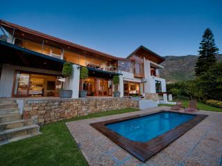 Orange Villa - Cape Town vacation rentals