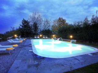 Griante  residence. Apartment 2 - Lombardy vacation rentals