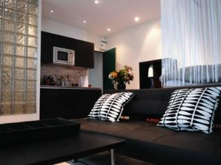 Studio l'Etoile | Champs Elysees area - Paris vacation rentals