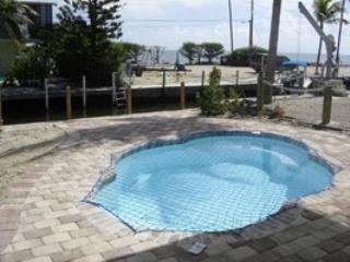 BLUE WATER RETREAT - Florida Keys vacation rentals