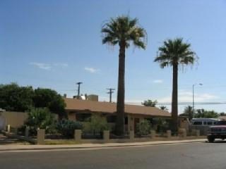 You've Found It! Your Own Pool and Spa.Sleeps 8 - Mesa vacation rentals