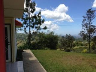 La Villa at Estancia El Yunque - El Yunque National Forest Area vacation rentals