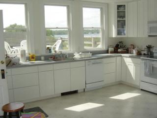6 Bedroom Victorian House with Great Water View - Stonington vacation rentals
